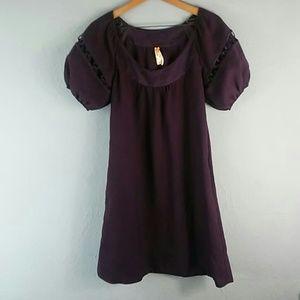 Anthropologie Maeve Dress Size 0